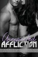 Unexpected Affliction