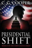 Presidential Shift