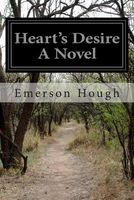 Heart's Desire a Novel