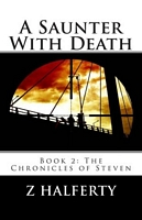 The Chronicles of Steven