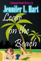 Lease on the Beach