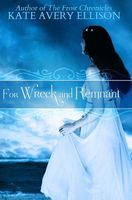 For Wreck and Remnant