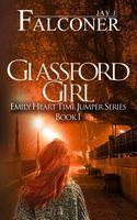 Glassford Girl
