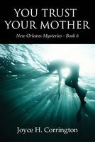 You Trust Your Mother