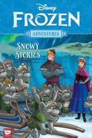 Snowy Stories