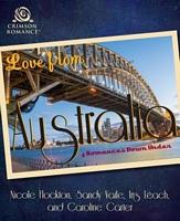 Love From Australia