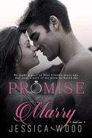 Promise to Marry