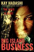 Big Island Business