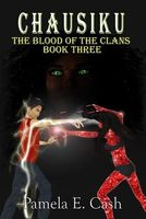 The Blood of the Clans