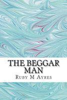 The Beggar Man