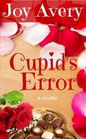 Cupid's Error