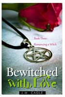 Romancing a Witch