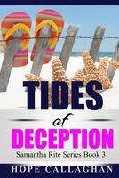 Tides of Deception