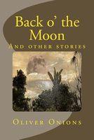 Back O' the Moon