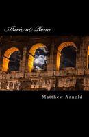 Alaric at Rome