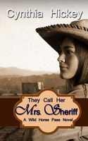 They Call Her Mrs. Sheriff