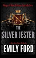 The Silver Jester