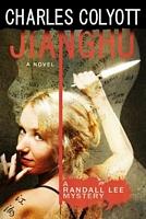 Jianghu