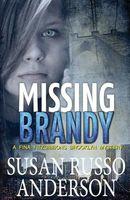 Missing Brandy