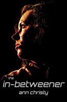 The In-Betweener
