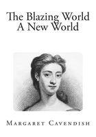 The Blazing World a New World