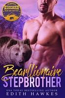 Bearllionaire Stepbrother