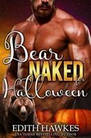 Bear Naked for Halloween