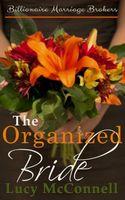 The Organized Bride