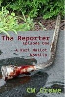 The Reporter Episode One