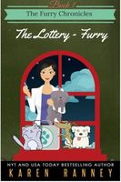 The Lottery - Furry
