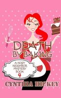 Death by Baking