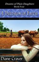 A Decision of Faith