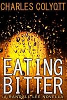 Eating Bitter