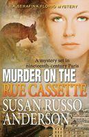 Murder On The Rue Cassette