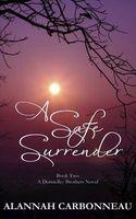 A Safe Surrender