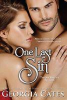 One Last Sin