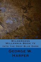Into the Deep Blue Dark