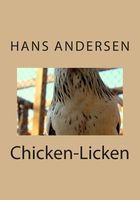 Chicken-Licken