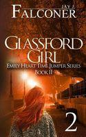 Glassford Girl: Part 2