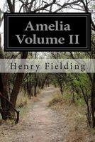 Amelia Volume II