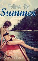 Falling for Summer