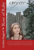 Rose of Raby