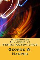 Terra Autovictus