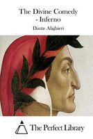 The Divine Comedy - Inferno