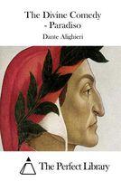 The Divine Comedy - Paradiso