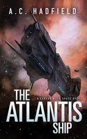 The Atlantis Ship