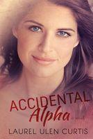 Accidental Alpha