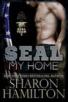 SEAL My Home