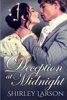 Deception at Midnight