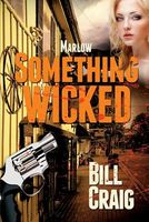 Marlow: Something Wicked